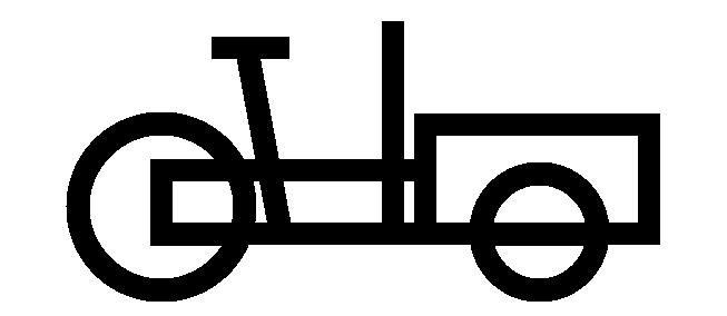 icon trike